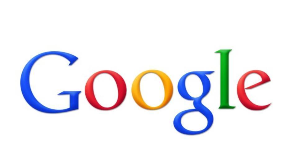 jobs-boost-as-googles-new-irish-centre-gets-go-ahead