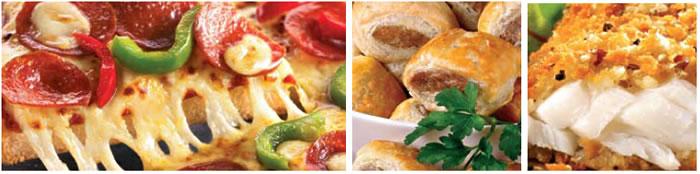 green-isle-foods-115-new-jobs