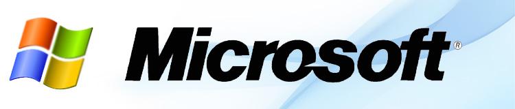 microsoft-making-a-huge-commitment-to-its-irish-operations