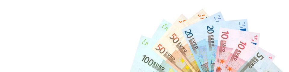more-good-news-for-irish-smes-e800m-worth-of-good-news