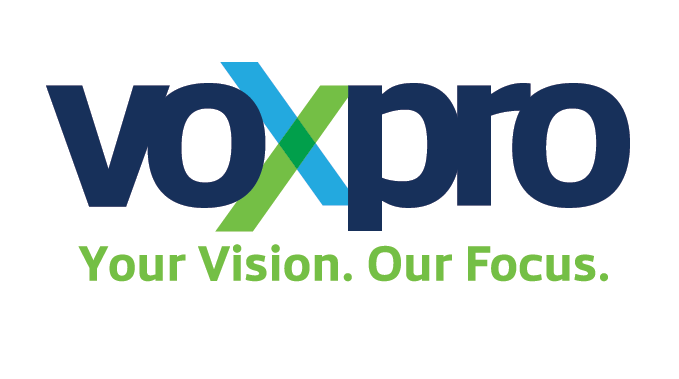 350-jobs-announced-for-cork-voxpro