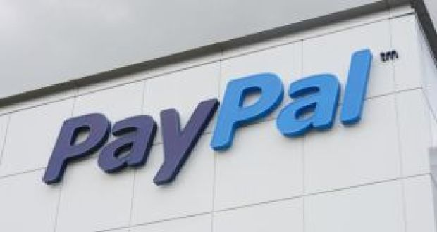 great-news-for-dundalk-as-paypal-announce-400-new-jobs