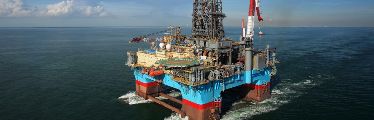 limerick-based-oil-company-drilling-their-first-off-shore-well