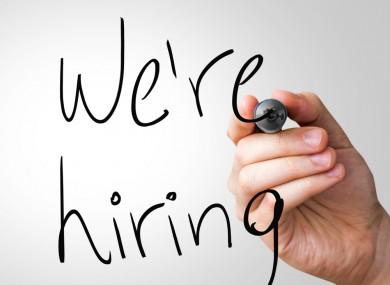 57100-jobs-created-in-ireland