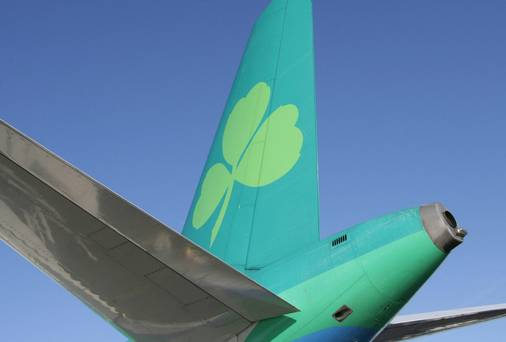 aer-lingus-best-performing-quarter-since-crisis