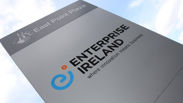 enterprise-ireland-sees-record-export-and-job-creation-levels