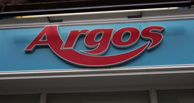 argos-to-hire-500-people-this-christmas