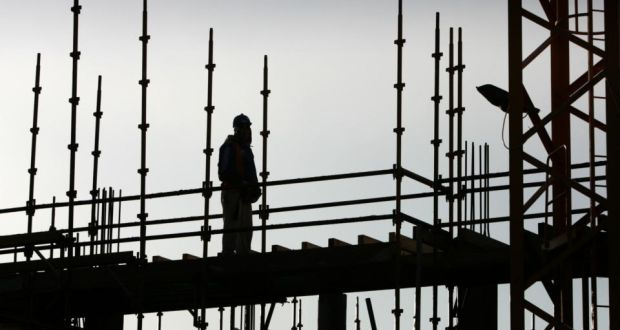 construction-surges-again-in-august