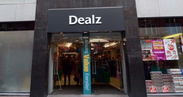 discount-retailer-dealz-to-hire-300-staff-in-new-irish-stores
