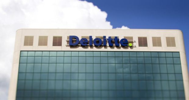 deloitte-to-create-638-positions-across-island-of-ireland