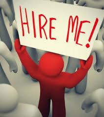 pitfalls-of-a-jobseeker-be-aware