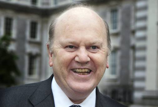 economy-will-grow-by-4-5pc-this-year-michael-noonan