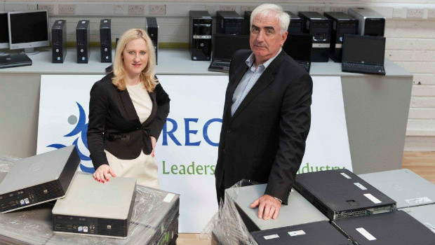 recosi-to-create-200-new-jobs-in-ireland