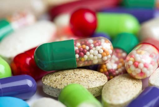 irish-pharmaceuticals-firm-secures-e5m-investment