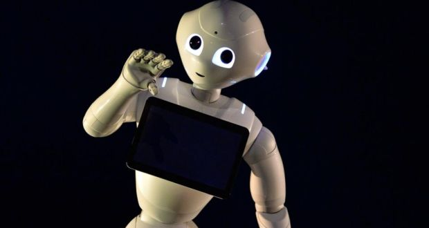 worlds-first-humanoid-robot-pepper-to-go-on-sale-for-e1200