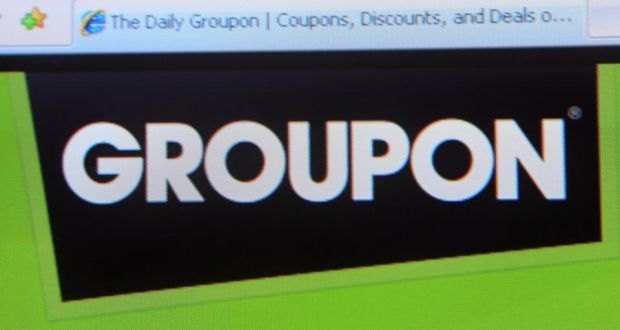 groupon-to-create-100-jobs-in-dublin