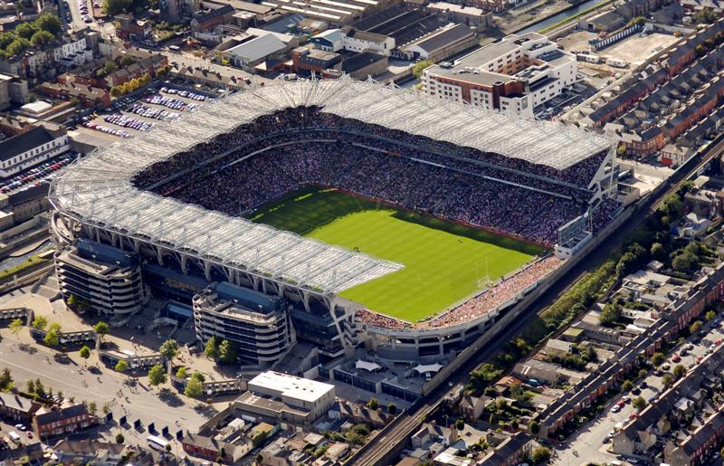 croke-park-to-expand