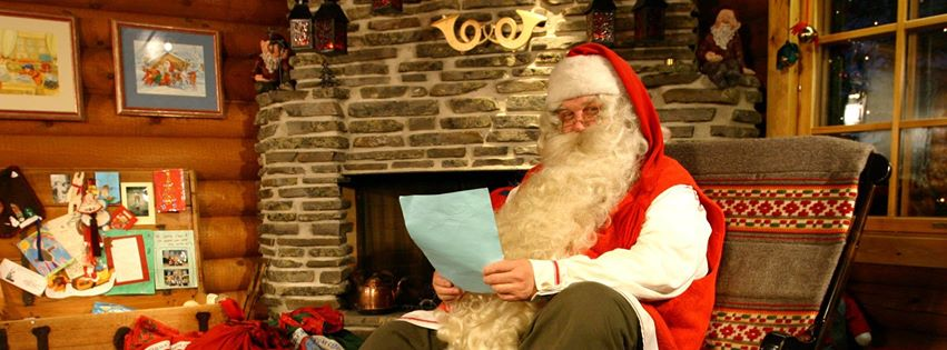 whats-in-your-letter-to-santa-clause