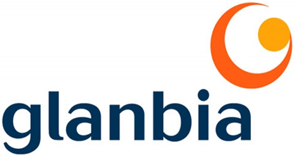 huge-performance-from-glanbia