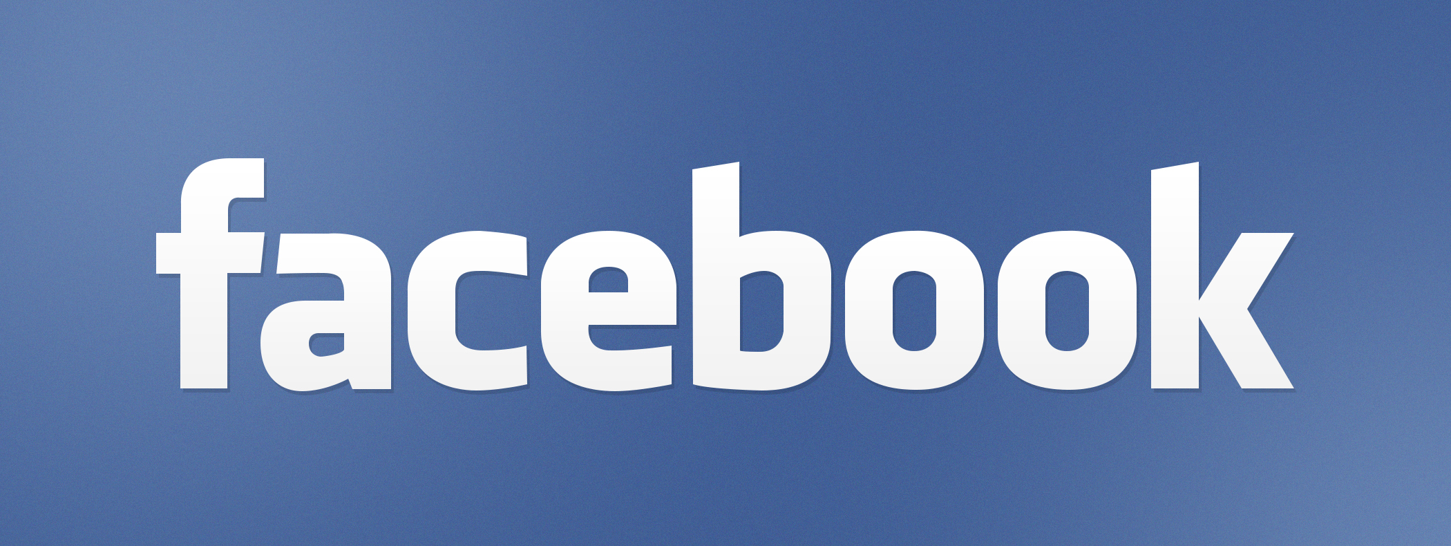 200-jobs-dublin-facebook