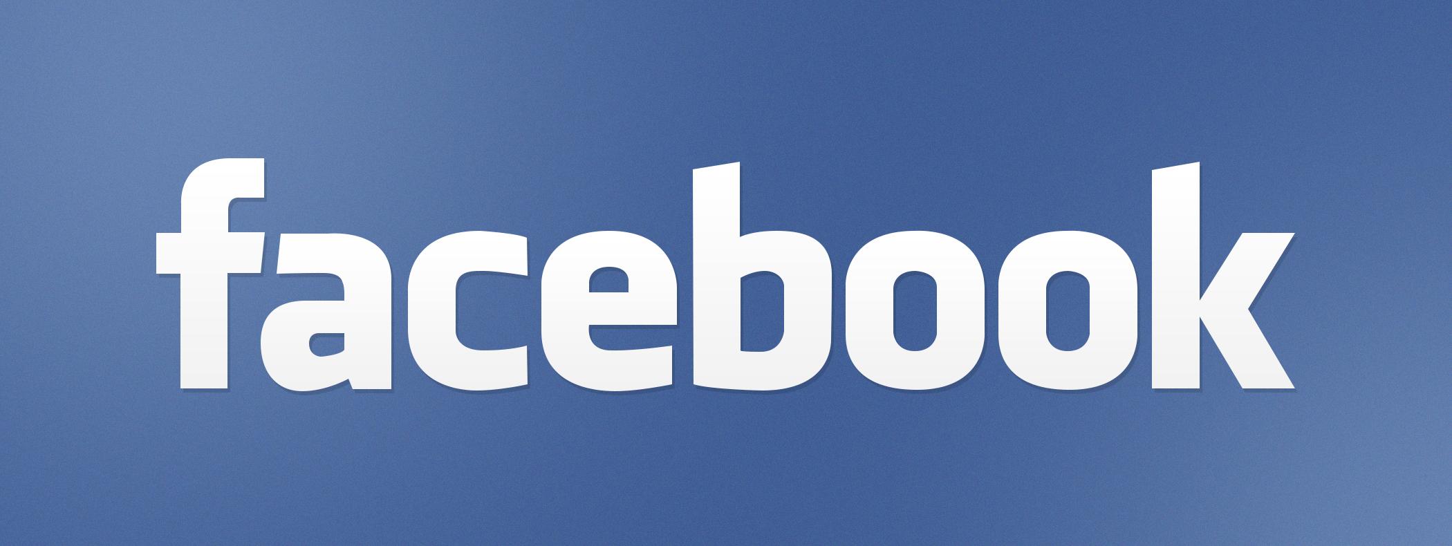 200-jobs-dublin-facebook