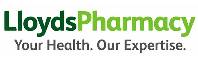 good-news-from-lloyds-pharmacy