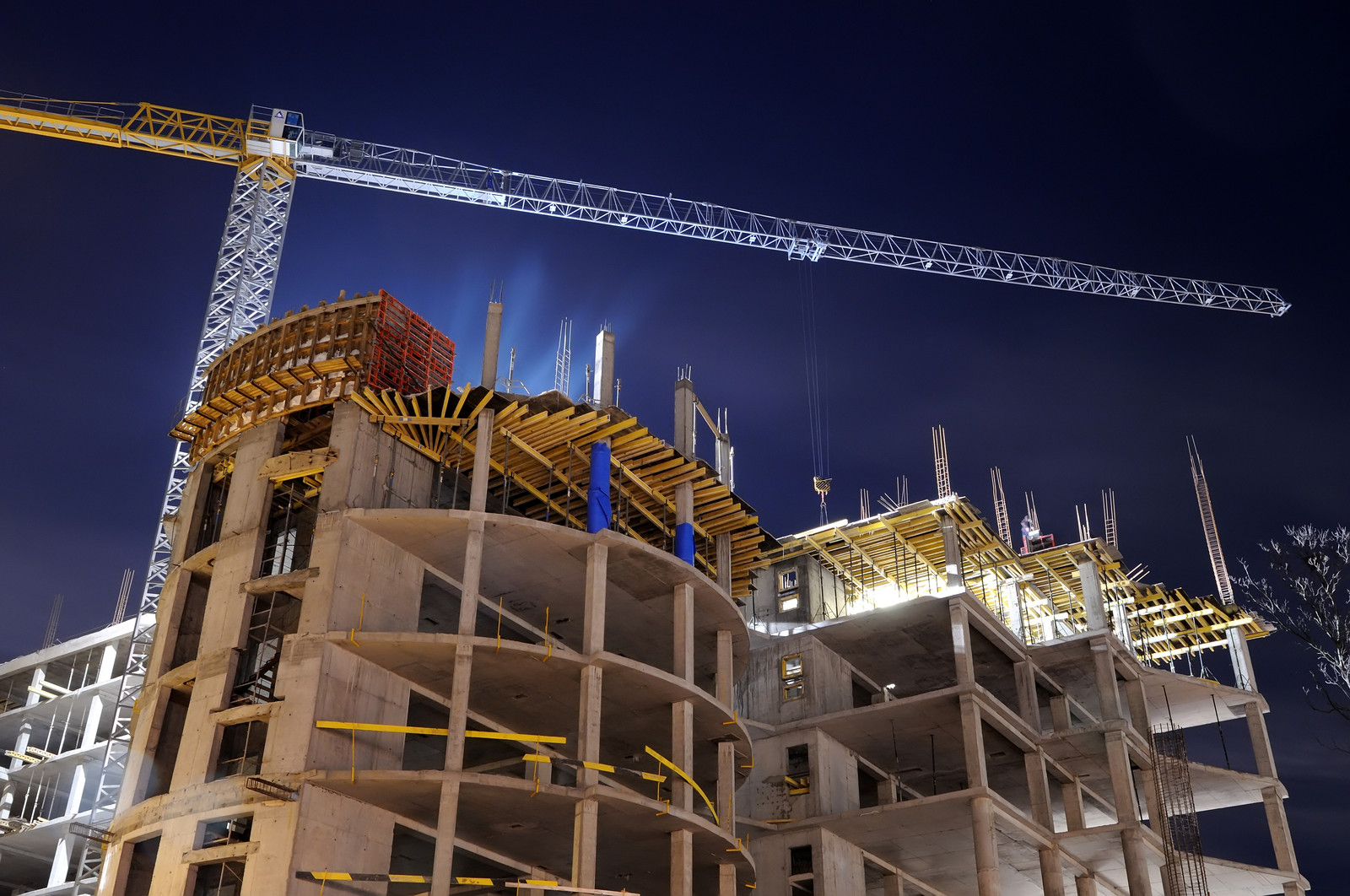 construction-sector-activity-grows