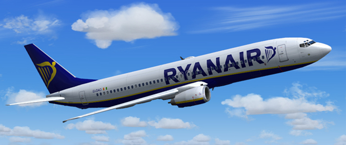 ryanair-on-the-up