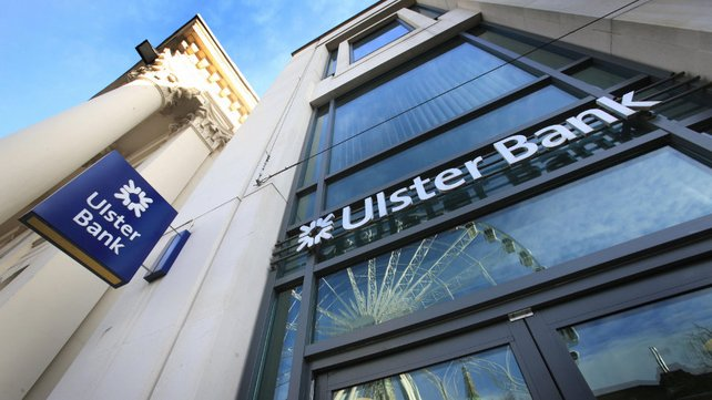 350-new-jobs-at-ulster-bank