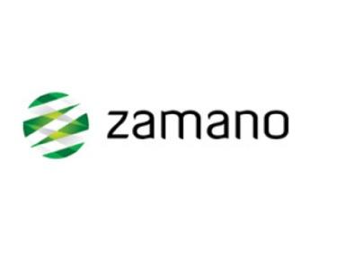 samano-profits-are-up