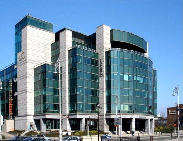 10000-jobs-for-ifsc