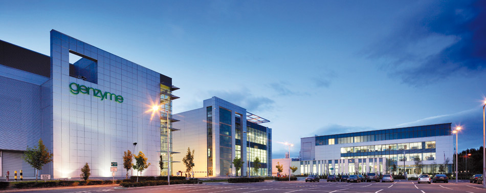 genzyme-creating-jobs-in-waterford