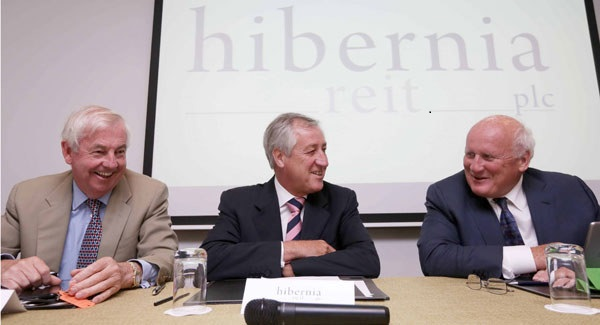 hibernia-reit-invests-in-dublin-property