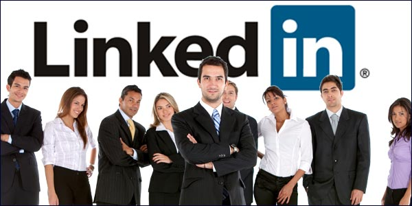 6-tips-on-how-to-use-linkedin-to-change-careers
