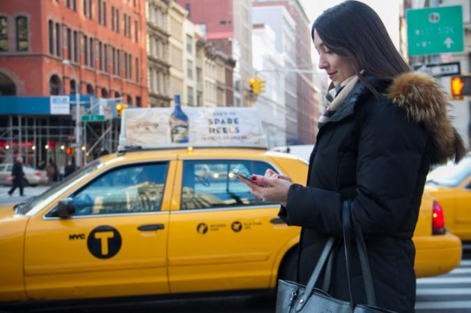 uber-300-jobs-for-limerick