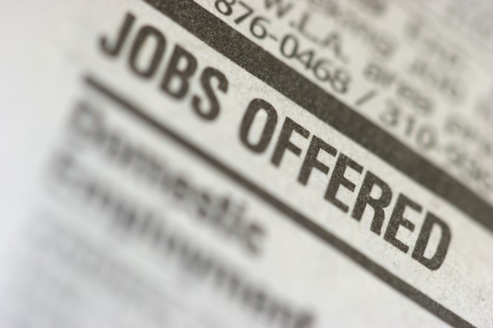 470-jobs-for-d-cork-limerick