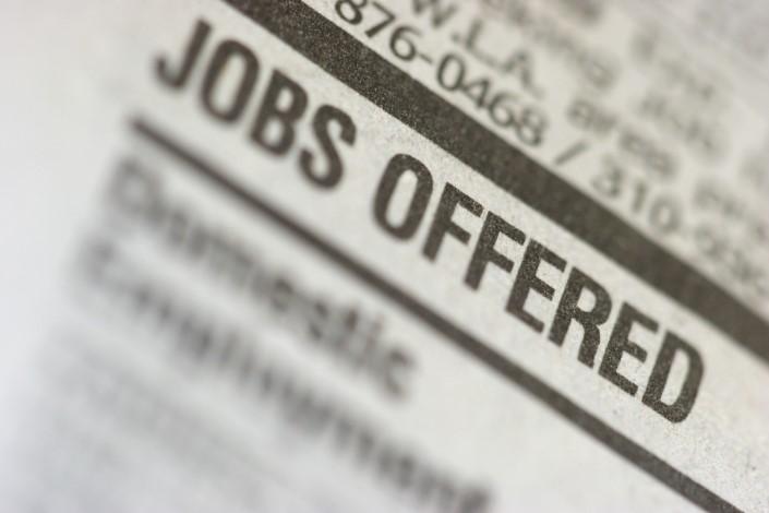 470-jobs-for-d-cork-limerick