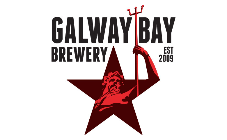 galway-bay-brewery-expanding