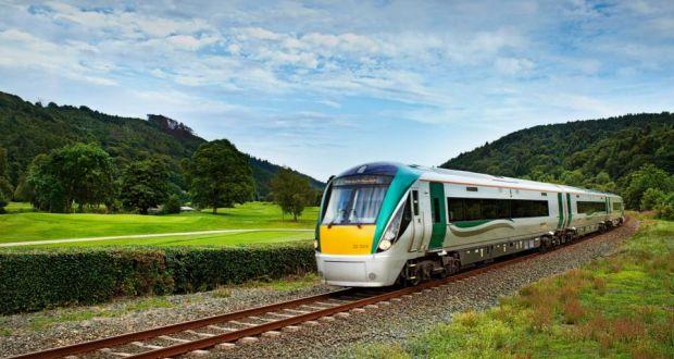 summer-jobs-irish-rail