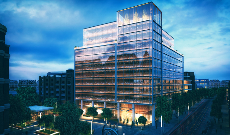 planning-approved-largest-office-building-northern-ireland