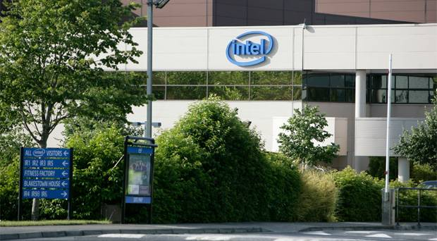 intel-gets-green-light-expansion-kildare-plant