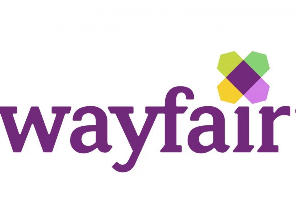 retailer-wayfair-create-200-jobs-galway