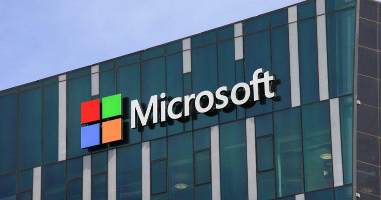 microsoft-create-200-new-jobs-dublin-campus