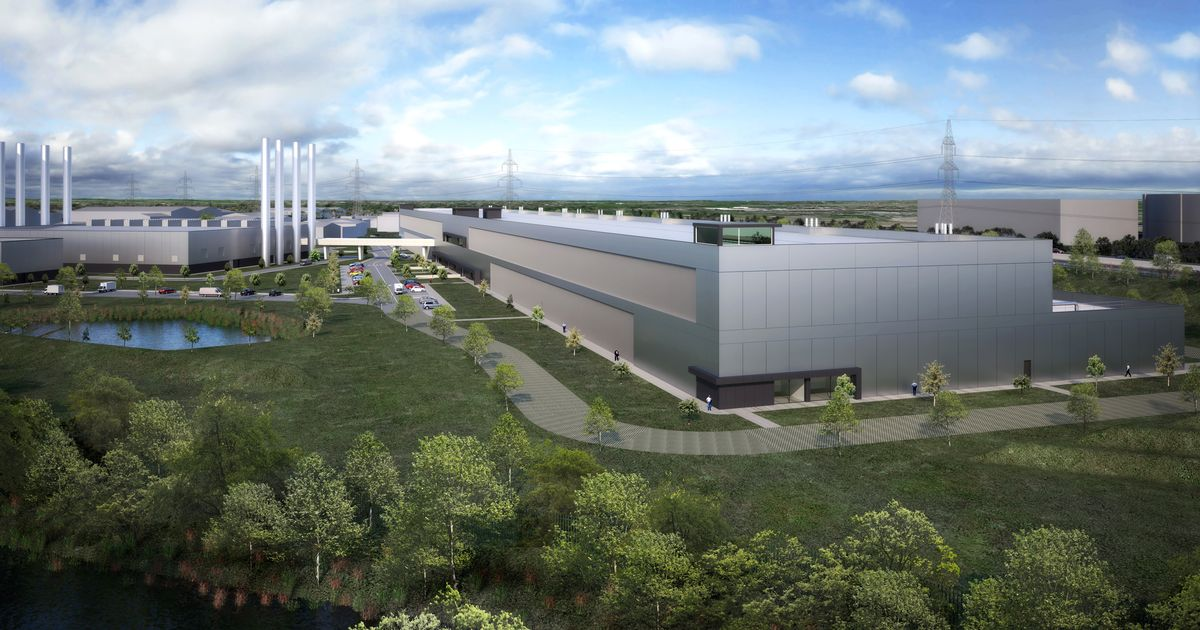 irish-data-centre-firm-create-1100-jobs-dublin-wicklow