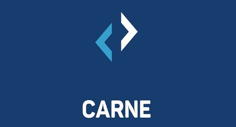 financial-services-company-carne-hunt-250-staff-2