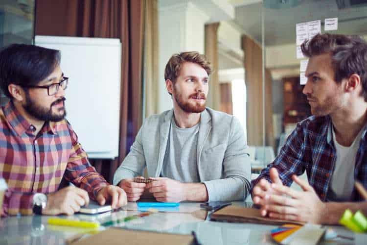 CV & Interview prep workshops