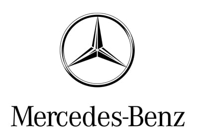 Mercedes benz cls recruitment for Mercedes benz employment